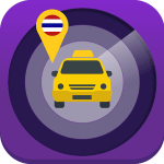New app to check bad taxis