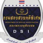 DSI begin crackdown on illegal Russian Tour Guides in Pattaya