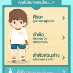 ThaiHealth launches DoctorMe mobile app for iPhone, iPad