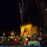 Firework factory blast kills 2 in Suphan Buri