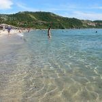 Chinese Woman Drowns In Koh Lan Island After Her Foot Cramps