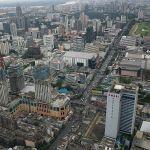Hungarian man arrested in Bangkok for allegedly killing compatriot