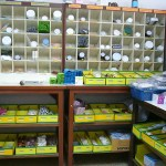 ASIA: Containing anti-malarial drug resistance in Mekong