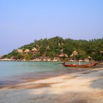 Tourism in Thailand yet to be affected by flooding: TAT