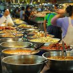 Thailand Ranked 3rd in Asia When It Comes to Eating Rat Meat