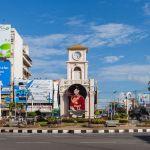 Phuket's 'Hollywood Museum' set for Friday showdown