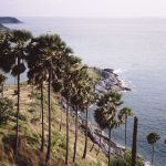 Oil spill clean-up gets under way off Phuket