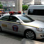 Police add Thai suspect to Phuket murder manhunt
