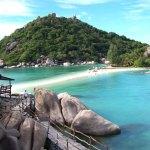Visiting Southern Thailand