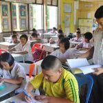 Phuket school kids busted on drugs