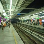 Bangkok to modify city planning to accommodate high-speed rail projects