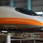 Bangkok-Chiang Mai high speed train ready by 2018
