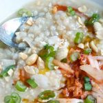 vegetable-rice-porridge