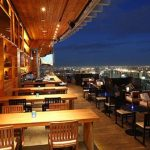 bangkok-octave-rooftop-lounge-and-bar