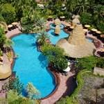 Anantara Bangkok Resort Image