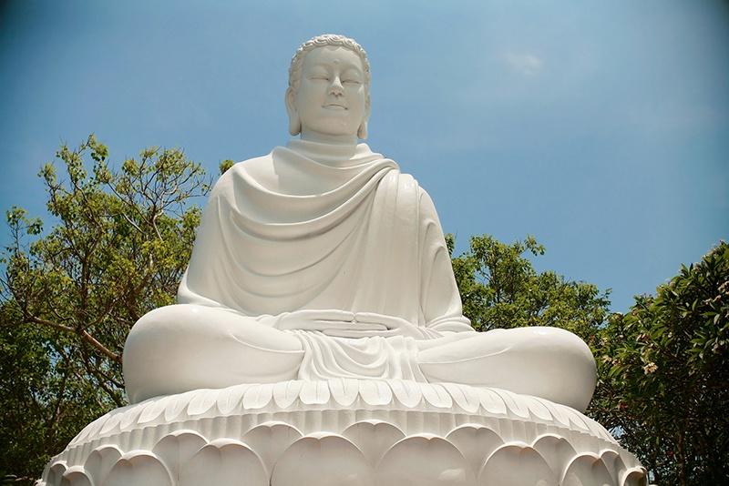 Buddhism Thailand Image
