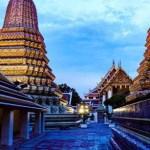 Wat-Pho-1