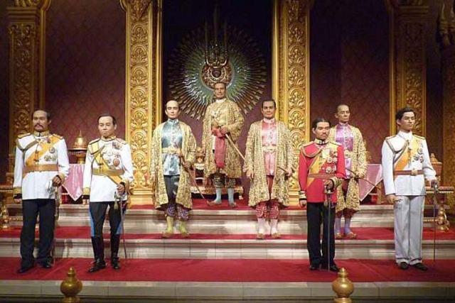 chakri-memorial-day-thailand