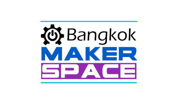 BKKMakerSpace