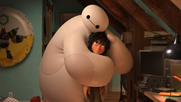 baymax-big-hero6