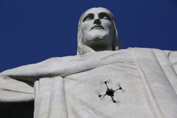 drone-map-christ-the-redeemer