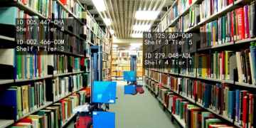 auross-library-robot