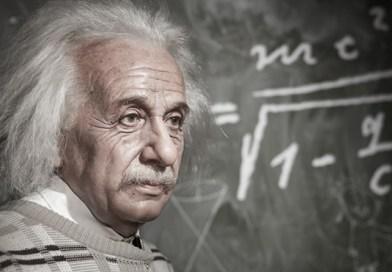 อะไรทำให้ชาวยิวฉลาดกว่าชาติอื่น