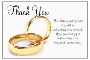 wedding-notes-thank-you-cards