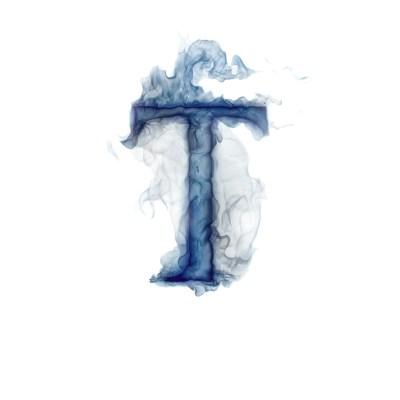 صور و خلفيات حرف t مميزة لكل من يبدأ أسمهم بحرف t