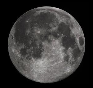 ظاهرة القمر العملاق، ثقف نفسك 6