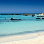 أفضل الشواطئ لعام 2015