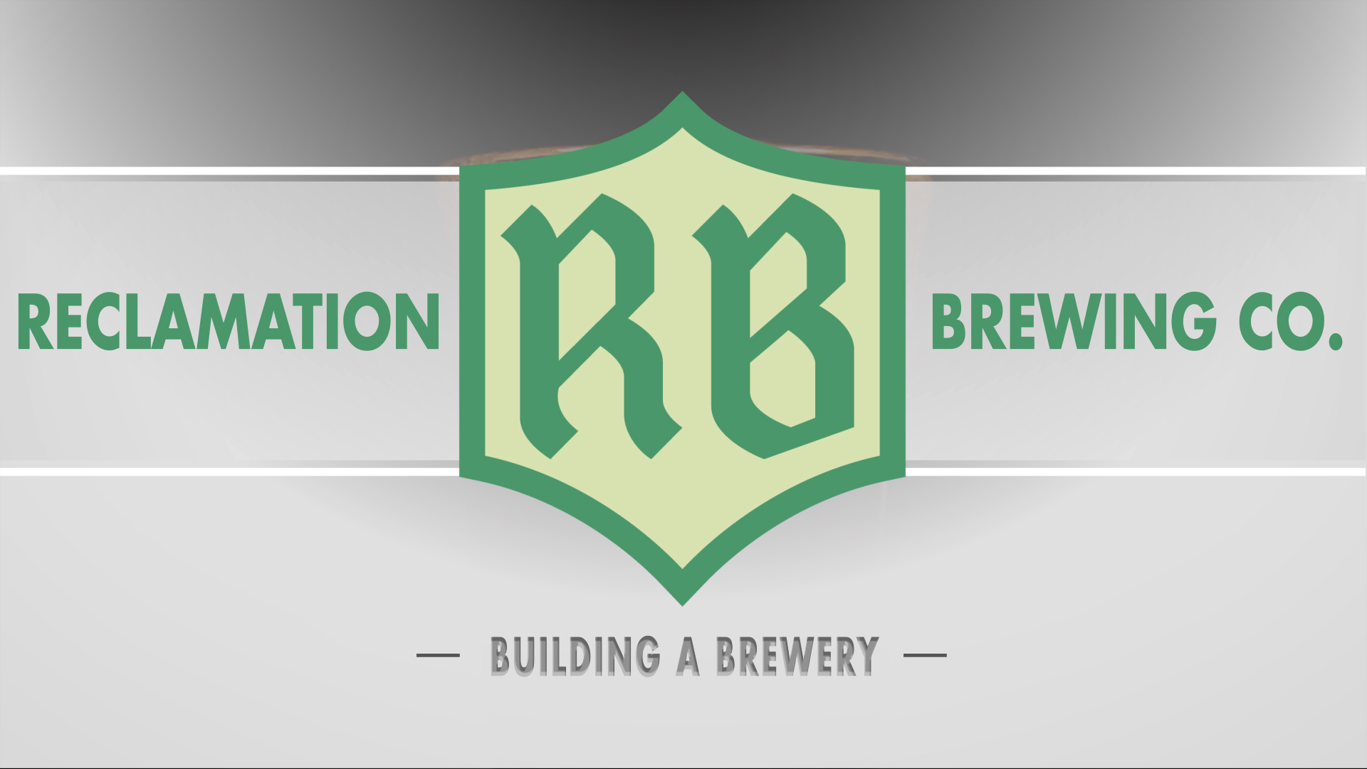 Building A Brewery Documentary