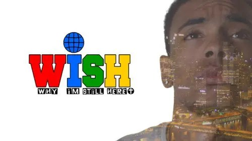 WISH Why Im Still Here Pittsburgh NonProfit Organization Promotional Video