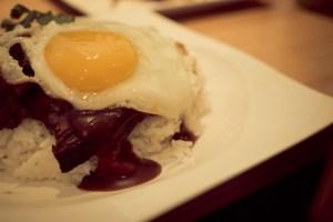 that-food-cray-yogur-story-3