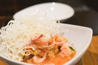 sao-paulo-brazil-brasil-peruvian-restaurant-seafood-ceviche-9