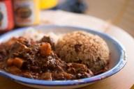 miss-lilys-restaurant-jamaican-caribbean-diner-nyc-les-new-york-city-3