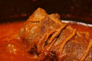 Season 1 – Episode 4: Super Sunday Gravy Throwdown