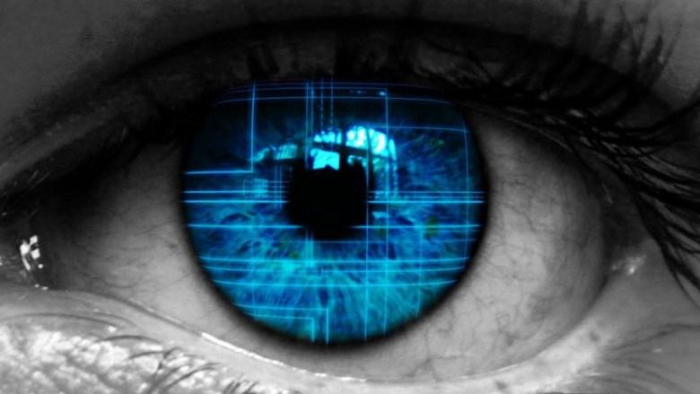 Embrace Surveillance v4