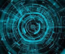 digital eye surveillance