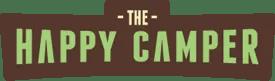 The Happy Camper Bailey Colorado's Finest Marijuana Dispensary