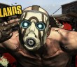borderlands-header-large