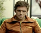 X-Men Series Legion About Character and Hope