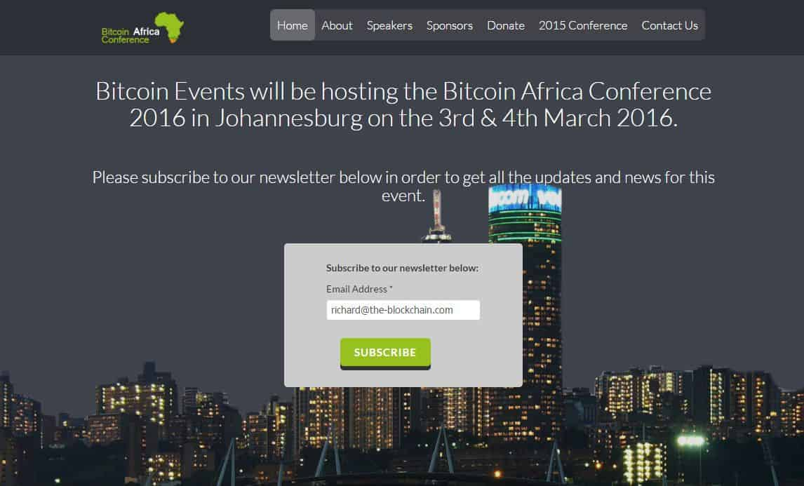 bitcoinconferenceafrica