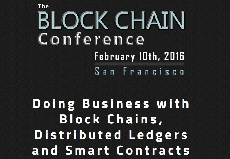 blockchainconference2