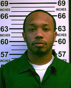 Christopher A. Riley fugitive from Virginia caught in New York 120415