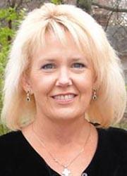 Calvert County States Attorney Laura L. Martin