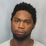 David Randall of Dover Del. charged with killing child on sidewalk while he was DUI  Dover Police 072116