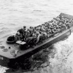 higgins-landing-craft-with-u-s-troops-wwii