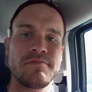 Mark-Garner-II-Lusby-photo-from-Facebook.