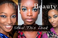 Make up Tutorial, How to wear blue eyeshadow, blue eyeshadow makeup, makeup blue eyeshadow, makeup with blue eyeshadow, bright blue eyeshadow, Black makeup tutorial, black girl makeup tutorial, makeup tutorials for black girls, makeup tutorial black girl, Make up For Black Women, Top Fashion Blogs, Top 5 Fashion Blogs, Top 20 Fashion Blogs, Black Fashion Blogs, Black Fashion Bloggers, Black Bloggers, Black Blogs, Black Blog Sites, Black Blog, Black Beauty Blog, Best Black Blogs, Black People Blogs, Black Style Blogs, Personal Shopper Houston, How to be a personal Shopper, How to be a fashion stylist, Houston Fashion Stylist, Houston Fashion Blogger, Houston Fashion Bloggers, Image Consultant Houston, Houston Image Consultant, Fashion Consultant Houston, Wardrobe Consultant Houston, Texas Fashion Blogger, Texas Fashion Bloggers, African American Blogs, African American Fashion Bloggers, African American